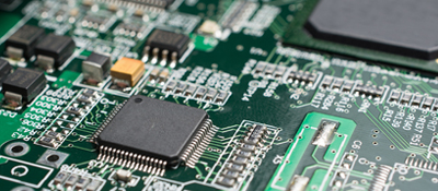 PCB Assembly in New York and Massachusetts